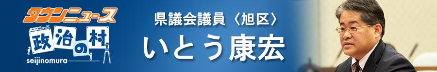 seijinomura_banner
